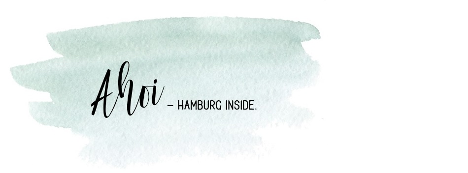 ahoi - Hamburg inside | Stadtführer und Hamburgblog