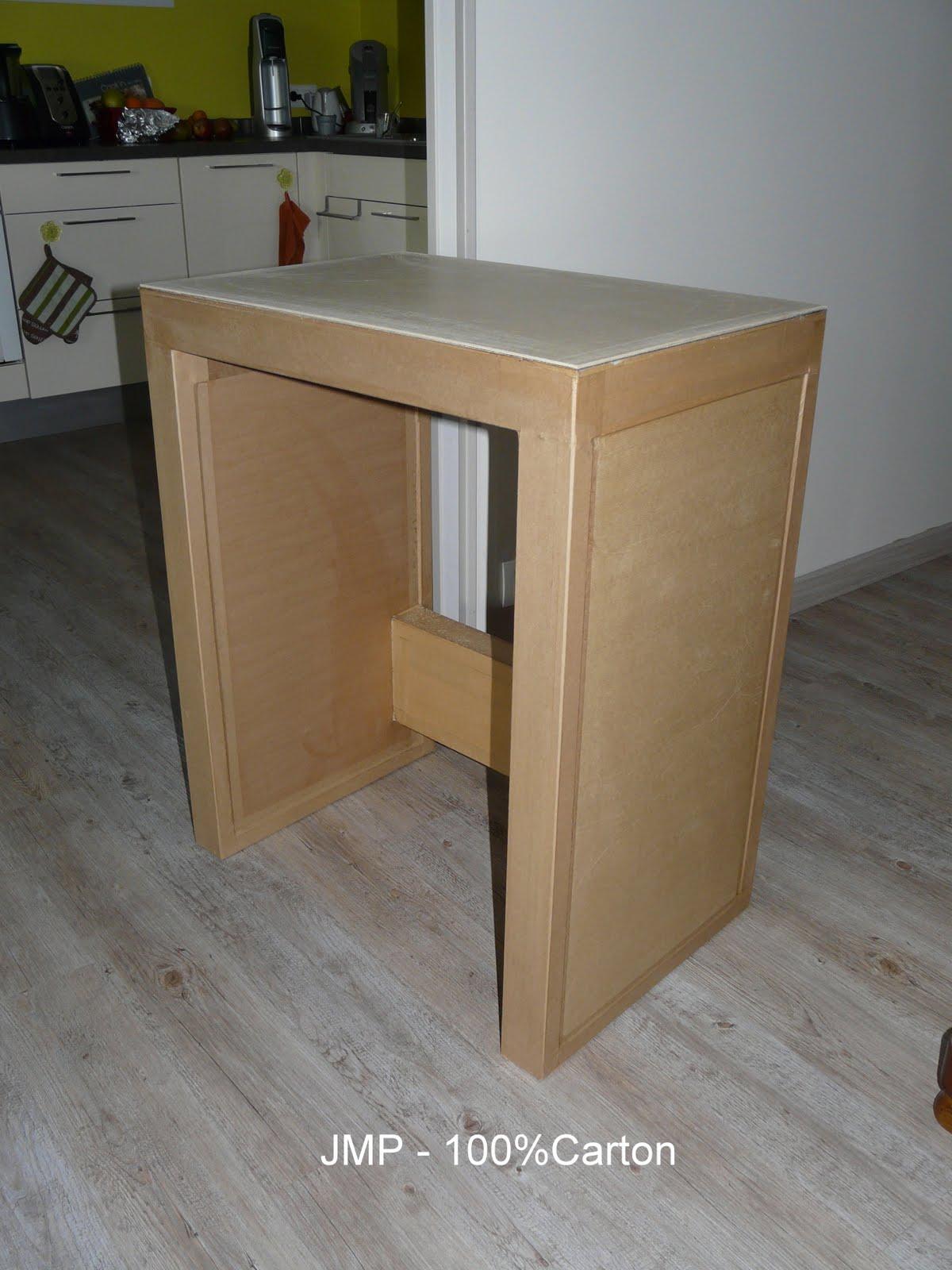 100 rton table de maquillage daurade. Black Bedroom Furniture Sets. Home Design Ideas