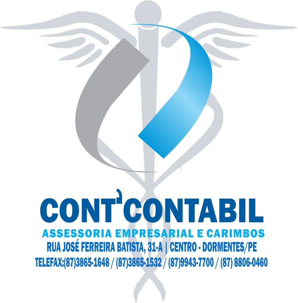 CONT CONTABIL