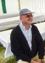 Une pensée pour le fondateur du Club, Gilles Bordiec