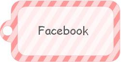 Seguime en FB!