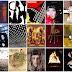 'Muziekindustrie wil wereldwijde streetdate'