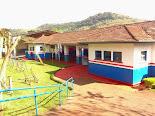 Escola Marechal Câmara (Uruguai)