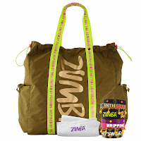 http://www.zumba.com/en-US/store-zin/US/product/sweat-my-zwag-gift-set?color=Sew+Black