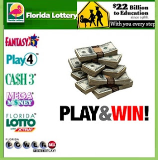 Www.FloridaLottery.com: Florida Lottery results, payouts & More
