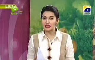 Shaista Wahidi Divorce News