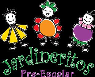 Jardineritos Pre-Escolar