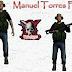 Skin De Manuel Torres Felix V1