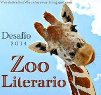 Zoo Literario
