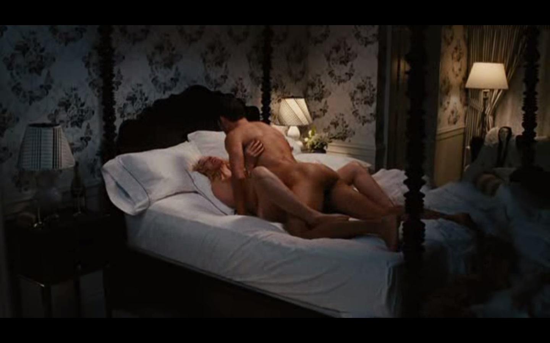 seks-film-kim