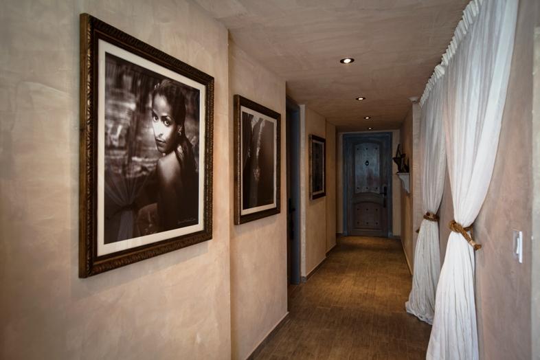 hotel  con encanto en San Juan de Puerto Rico chicanddeco
