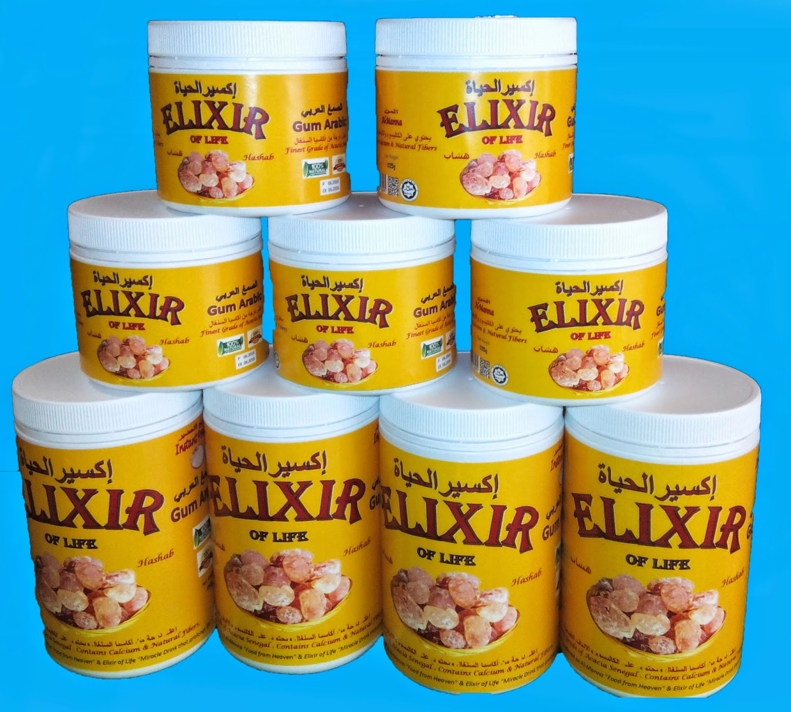 Elixir Of Life Elixir Of Life Facts Health Benefits And Testimonies