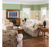Tips for Arranging Furniture in Your Home
