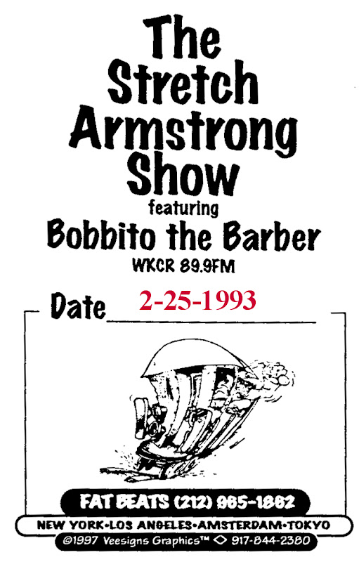 stretch+2-25-1993.bmp