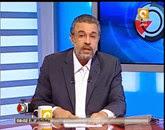 برنامج تلت التلاتة --  مع عمرو خفاجى حلقة يوم  السبت 20-9-2014