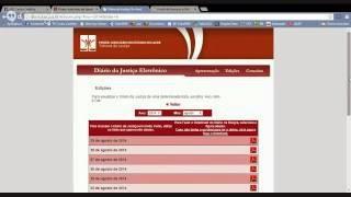 Notícias TelexFREE - Decisão Interlocutória TJ do Acre
