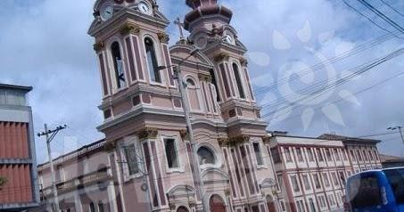 Oficinas bancolombia ibagu sucursales direcci n y for Ver sucursales telefonos