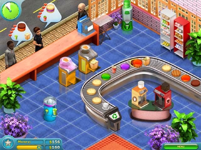 Cake Shop 2 Game For Pc Free Download