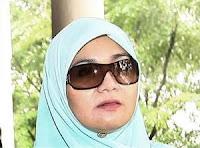 Shahnaz A Majid
