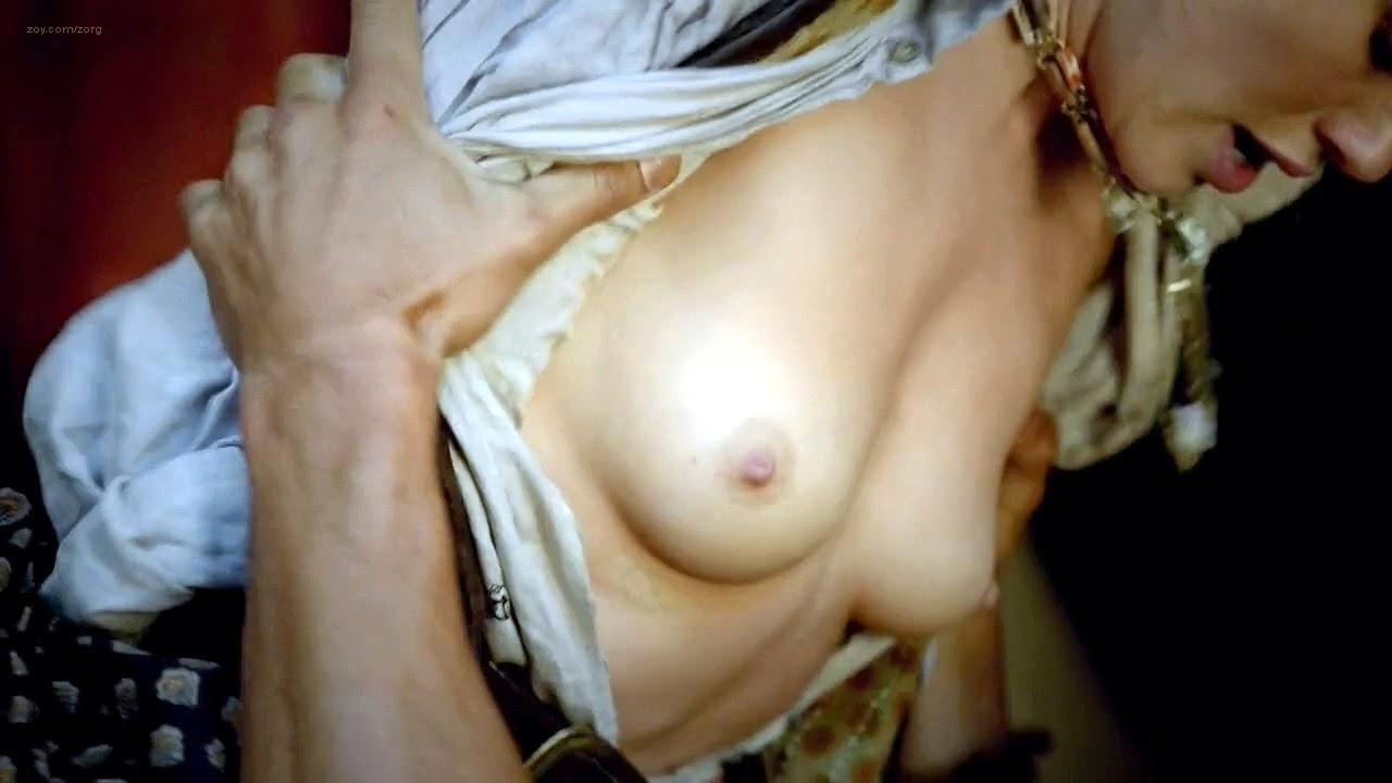 Sein John Malkovich Sexszene