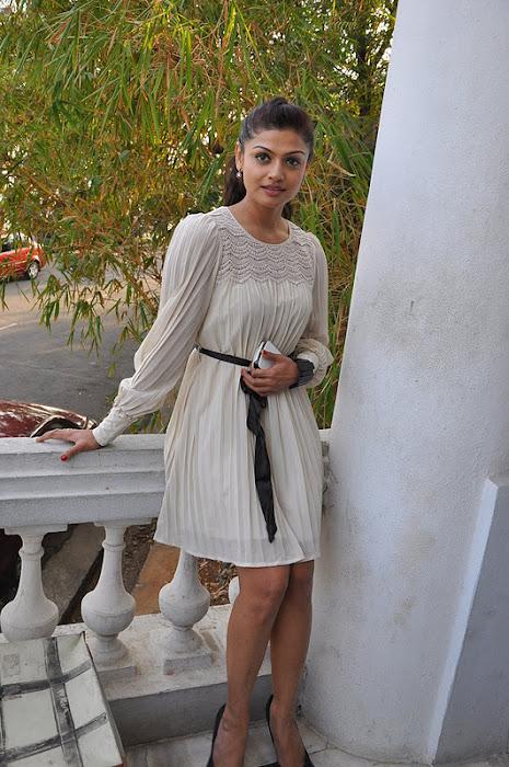 jayathi actress pics