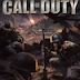 Call of Duty Free PC Game Download