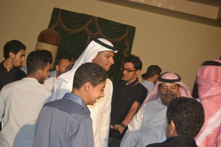 WAIL BASHADI ( SAUDI AREBIA FOOTBALL PLAYER )