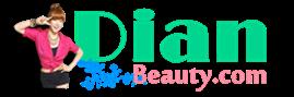 Toko Online Kecantikan dan Suplemen