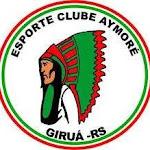 ESPORTE CLUB AYMORÈ