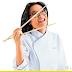Jiang, a favorita do MasterChef Brasil, lança seu 1º livro de receitas