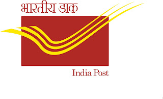 sample model test papers of Postal Assistant Exam free download