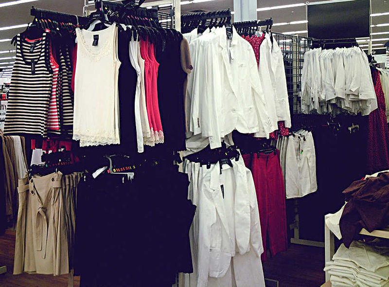 http://en.wikipedia.org/wiki/File:ClothingReadyWear.jpg