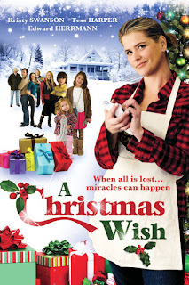 Watch A Christmas Wish (2011) movie free online