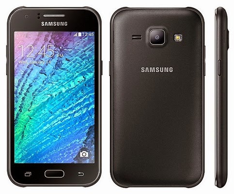 Spesifikasi Dan Harga Samsung Galaxy J1 Dengan Kemampuan Jaringan 4G Ngebut
