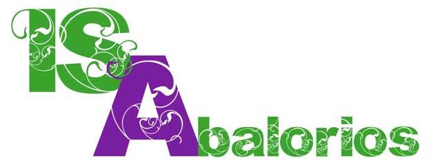Isa Abalorios