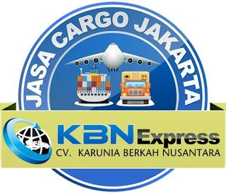 Tips Mencari Jasa Cargo Berkualitas