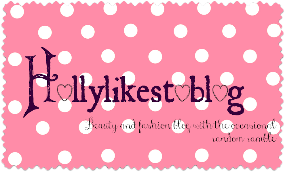 hollylikestoblog