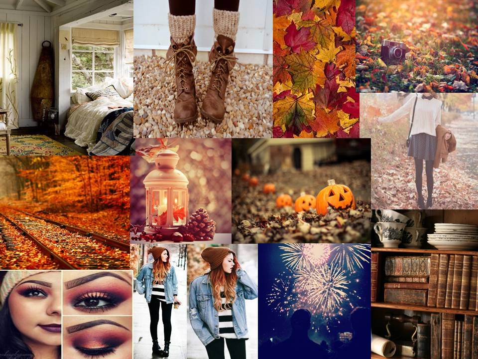 You Had One Job Meme You Had One Job o 858107 as well Petits Lutins further Mariah Carey 2016 moreover Pain Herisson Chorizo  te as well Fallautumn Mood Board Inspirations. on halloween inspirations