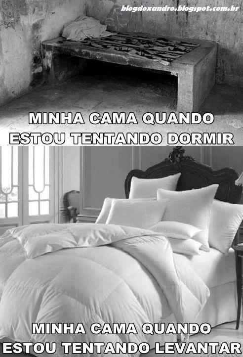 cama.png (492×722)