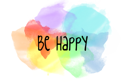 Image result for 10 happy things