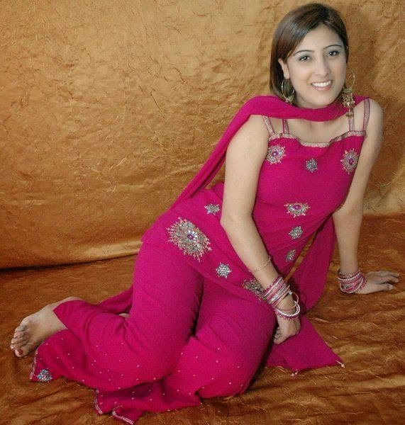 dating girl west bengal