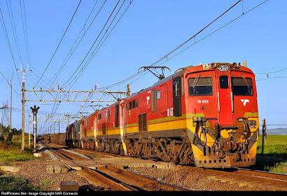 RailPictures.Net (209)