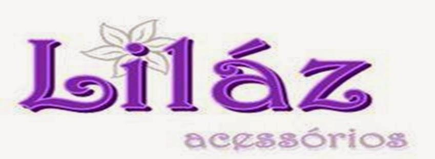 http://www.airu.com.br/loja/lilaz