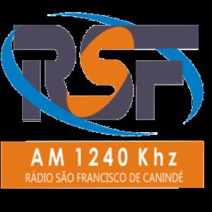 Rádio São Francisco de Canindé CE