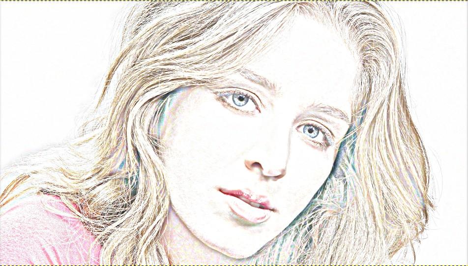 wilberco Retratos a lpiz Aproximacin al dibujo