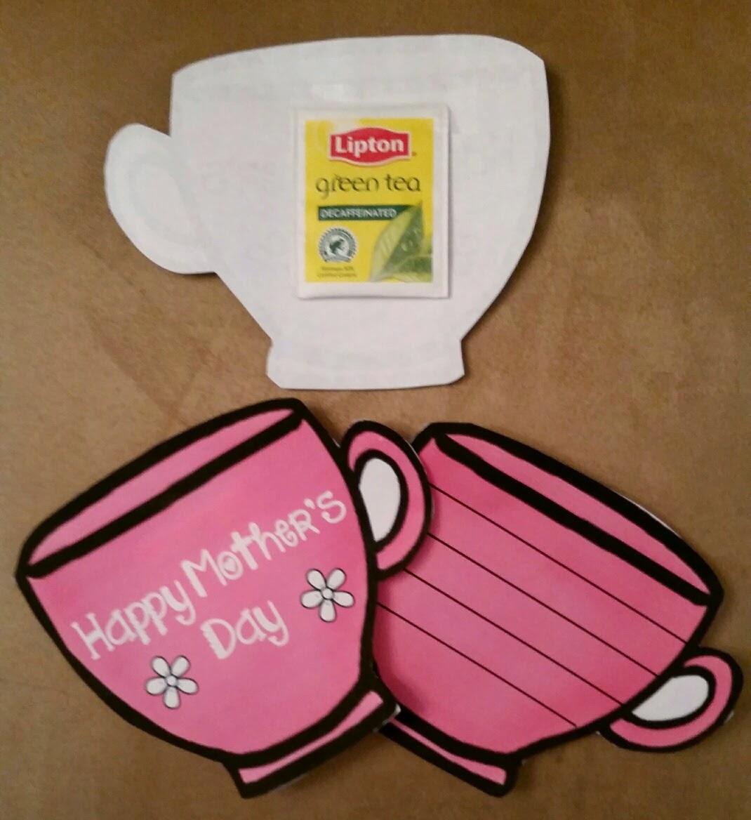 https://www.teacherspayteachers.com/Product/Mothers-Day-1828101
