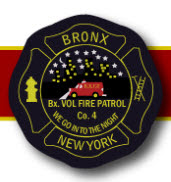 BRONX FIRE PATROL