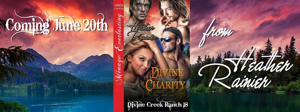 DIVINE CHARITY ORDER LINK