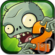 Plants Vs Zombies 2 Hacks