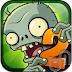 Cara Hack Game Plants Vs Zombies 2